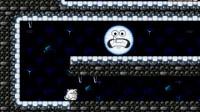 愤怒的雪球4