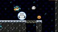 愤怒的雪球5