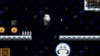 愤怒的雪球11