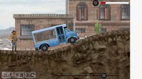 卡车运罪犯5