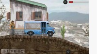 卡车运罪犯7
