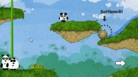 小熊猫逃生记6