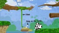 小熊猫逃生记7