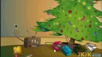 救出圣诞老人13