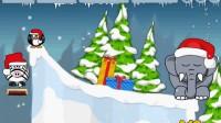 叫醒打鼾的大象2冬季版03