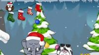 叫醒打鼾的大象2冬季版12