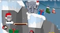 叫醒打鼾的大象2冬季版17