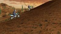 3D极限越野摩托演示1