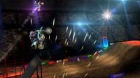 3D极限越野摩托演示3