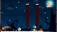 炮打怪物圣诞版05