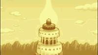 德雷克和巫师2通关动画
