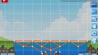 桥梁建造师07