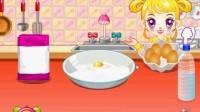 阿Sue做饺子步骤3