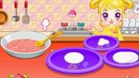 阿Sue做饺子步骤5