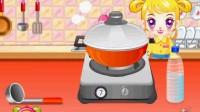 阿Sue做饺子步骤6