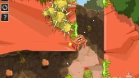 轰炸小章鱼2-5