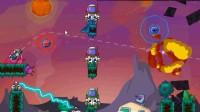 轰炸机器人2-6