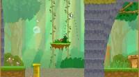超级青蛙冒险3