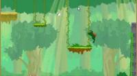 超级青蛙冒险5