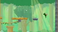 超级青蛙冒险7