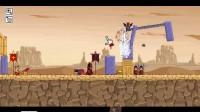 国王战争2-12
