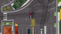 大卡车司机停车3-1