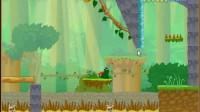 超级青蛙冒险8