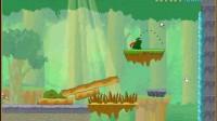 超级青蛙冒险10