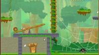 超级青蛙冒险12