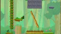 超级青蛙冒险14