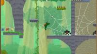 超级青蛙冒险16