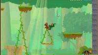 超级青蛙冒险17
