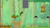 超级青蛙冒险18