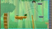 超级青蛙冒险19
