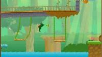 超级青蛙冒险20
