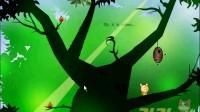 逃离植物星球19
