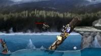 入侵者2正式无敌版8