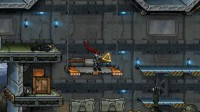 入侵者2正式无敌版10