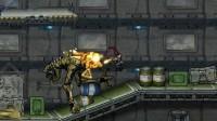 入侵者2正式无敌版13