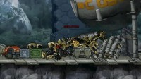 入侵者2正式无敌版19