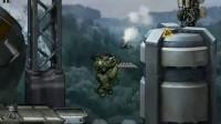 入侵者2正式无敌版21