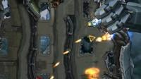 入侵者2正式无敌版25
