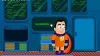 宇航员历险记3