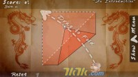趣味折纸1