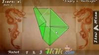 趣味折纸4