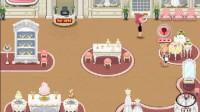 我的婚纱店1