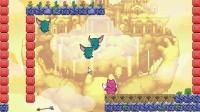 肥猫天使2增强版14