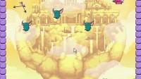 肥猫天使2增强版19