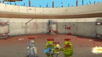 怪物实验室9