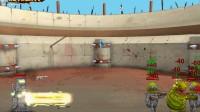 怪物实验室10